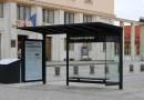 Praha pořídí nové prvky městského mobiliáře