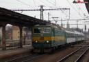 Výluka na trati 290 Olomouc – Šumperk, vlaky nahradí autobusy