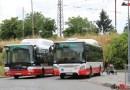 Přes tři miliony korun zaplatil loni DP města Brna za škody způsobené vandaly
