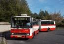 DPP ode dneška informuje veřejnost o skutečném odjezdu svých autobusů ze zastávek