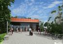 Rada hl. m. Prahy schválila výstavbu metra D v úseku Pankrác – Nové Dvory