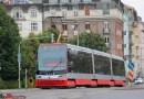 DPP činí v souvislosti s koronavirem preventivní opatření, dveře tramvají a metra se nově otevírají automaticky