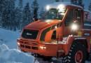 Společnost Scania bude dále dodávat motory výrobci stavebních strojů Doosan