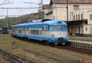 Správa železnic vloni úspěšně pokračovala v modernizaci celé železniční sítě a budov