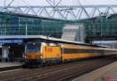 Více než 10,5 milionů cestujících využilo v loňském roce vlaky RegioJet