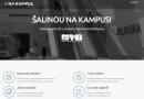 V Brně spustili webové stránky mapující průběh stavby tramvajové trati k Univerzitnímu kampusu