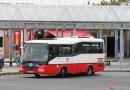 Dopravní podnik hl. m. Prahy pořídí nové midibusy SOR a Solaris