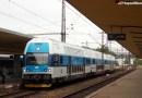 Provoz vlaků mezi Smíchovem a Radotínem omezí výluky