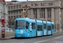 TRAMVAJOVÝ NEWSLETTER – únorový souhrn událostí u pražských tramvají