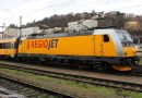 Vlakové spojení do Rakouska obnoví RegioJet v pondělí 15. 6.