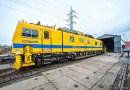 Správa železnic zahájila modernizaci stanice Prosenice, připravuje se unikátní montáž výhybek