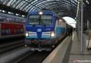 České dráhy přerušují dočasně provoz vlaků do Německa