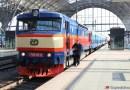 Zahájení sezóny rekreačních vlaků v Praze a Středočeském kraji se zatím odkládá