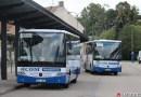 ICOM transport obnoví od pondělí 11. května částečně provoz dálkových linek