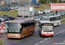 Na Černém Mostě by mělo do konce příštího roku vzniknout nové třípatrové P+R parkoviště s kapacitou až 880 míst