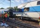 ČD a ČD Cargo přijímají opatření v souvislosti s tragickými nehodami
