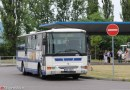 Integrace veřejné dopravy  v oblasti Kokořínska startuje 8. srpna 2020