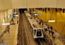 V Sofii otevřeli třetí linku metra, stavěla se podle návrhu českých inženýrů