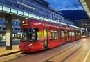 Vídeňský roční kupon teď platí i v Innsbrucku, Linci a dalších rakouských městech