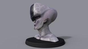RND_alienbusto.01