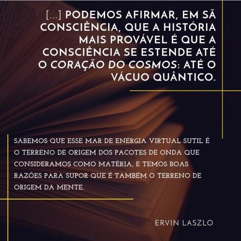 Dr. Ervin Laszlo 2