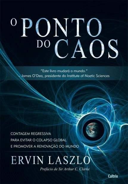 ponto-do-caos-livro