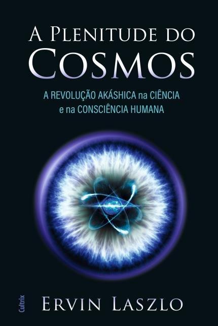 plenitude-do-cosmos-livro