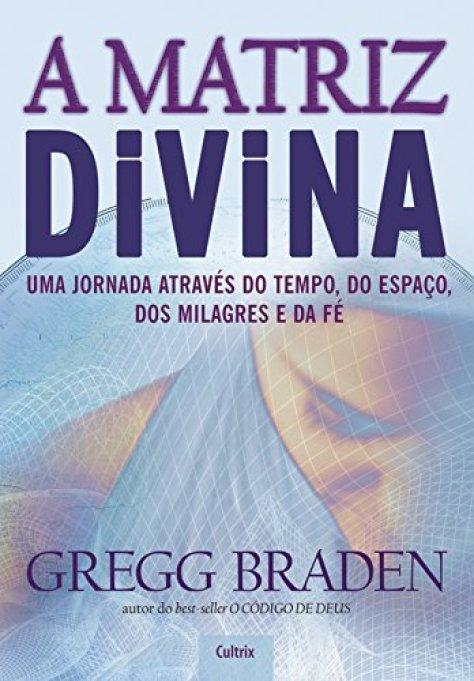 matriz-divina-pdf