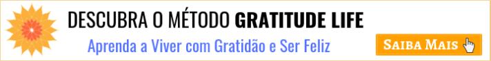 frases-de-gratidão