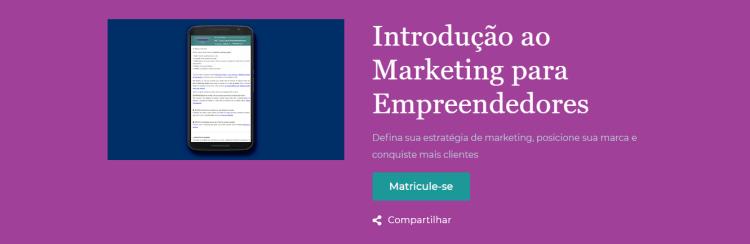 marketing-digital-curso