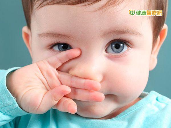 鼻塞過敏流鼻水 改善體寒為上策 - 今周刊