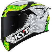 1020808_capacete-kyt-tt-course-tony-arbolino_z2_637433833866174097 - Capacetes KYT: Fotos, Peso, Características e Mais
