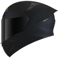 1020823_capacete-kyt-tt-course-plain-preto-fosco_z1_637433840503656677 - Capacetes KYT: Fotos, Peso, Características e Mais