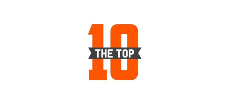 10 reasons to choose dor2dor