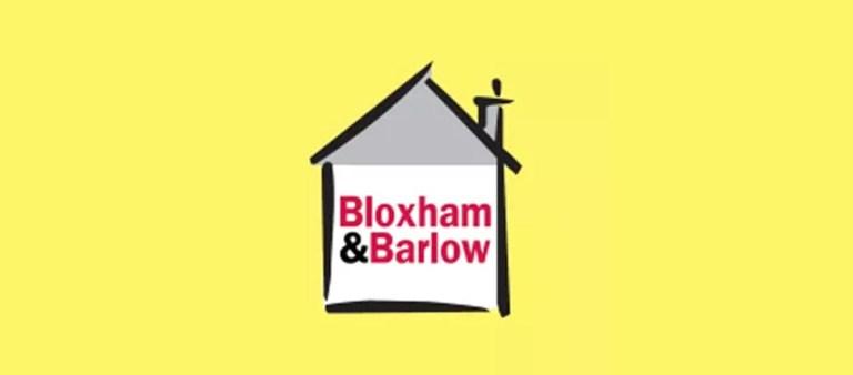 Bloxham and Barlow