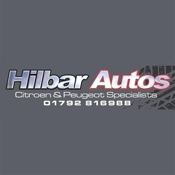 Hilbar Autos
