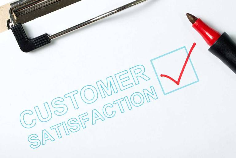 How Your Customers Can Win You New Business
