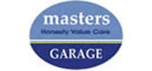 MastersGarage