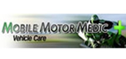 MobileMotorMedic1