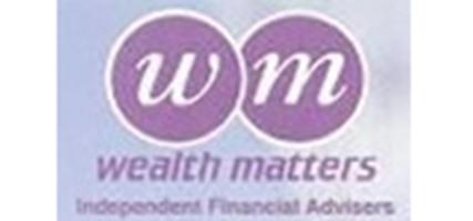 WealthMatters