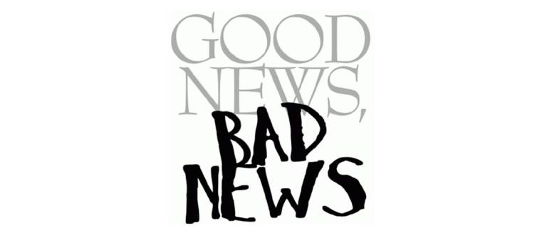 When No News Is Good News