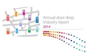 anual door drop industry report