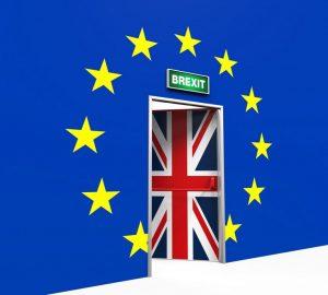 leaving-the-eu
