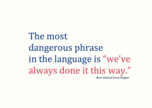 most-dangerous-phrase