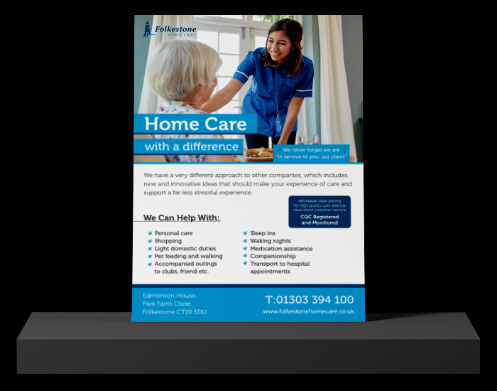 Care Sector
