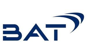 British-American-Tobacco-Logo sm