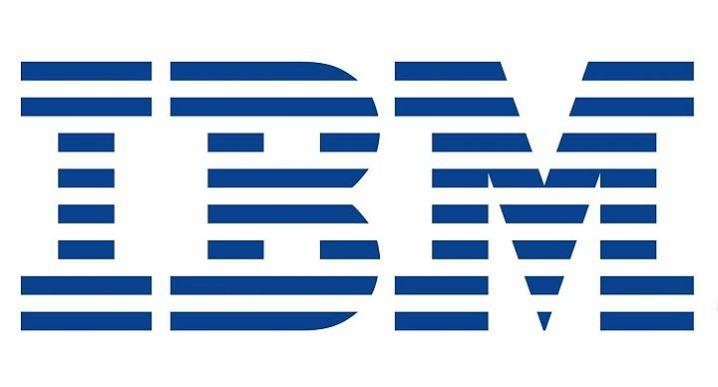 IBM-logo new