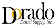 Dorado Dental Supply