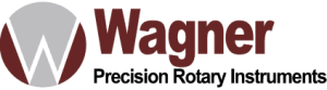 Wagner Precision Rotary Instruments