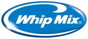 Whip Mix Logo